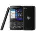 Telefonas - Blackberry No#1